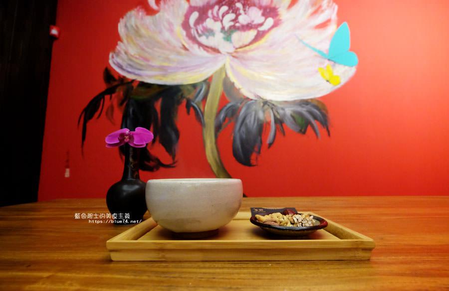 20180129230006 78 - 春稻人文生活會館-結合茶陶衣輕食下午茶及點心的春稻藝術坊新品牌