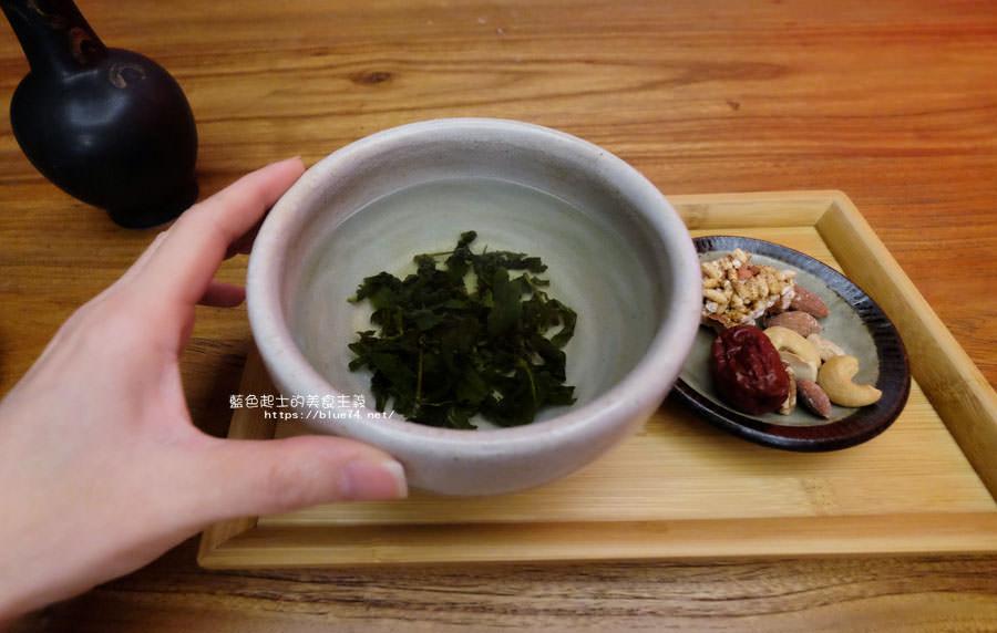 20180129230007 41 - 春稻人文生活會館-結合茶陶衣輕食下午茶及點心的春稻藝術坊新品牌