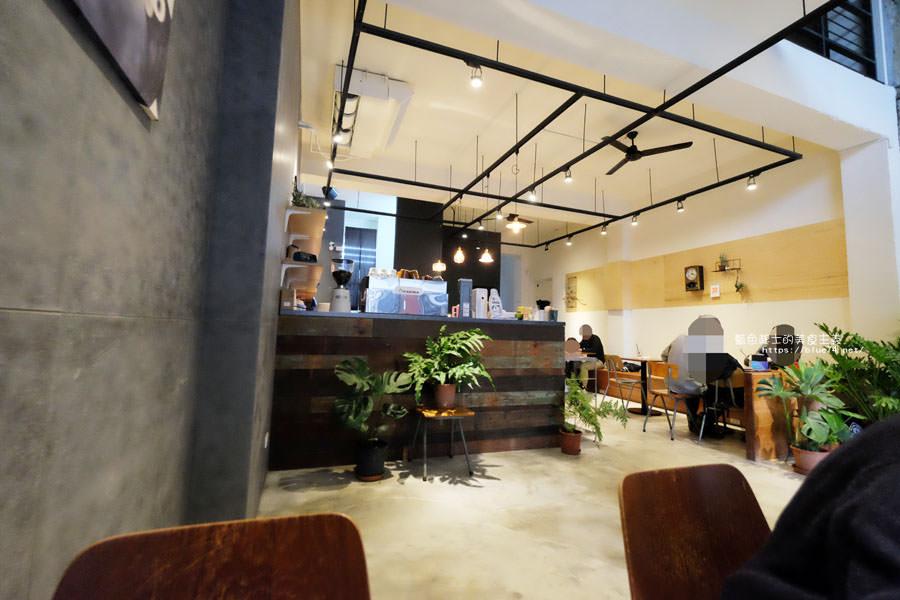20180201021549 67 - AIYO cafe-今天的早餐想當公主還是勇士.hoyo cafe二店
