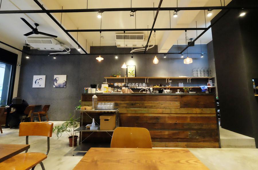 20180201021551 10 - AIYO cafe-今天的早餐想當公主還是勇士.hoyo cafe二店