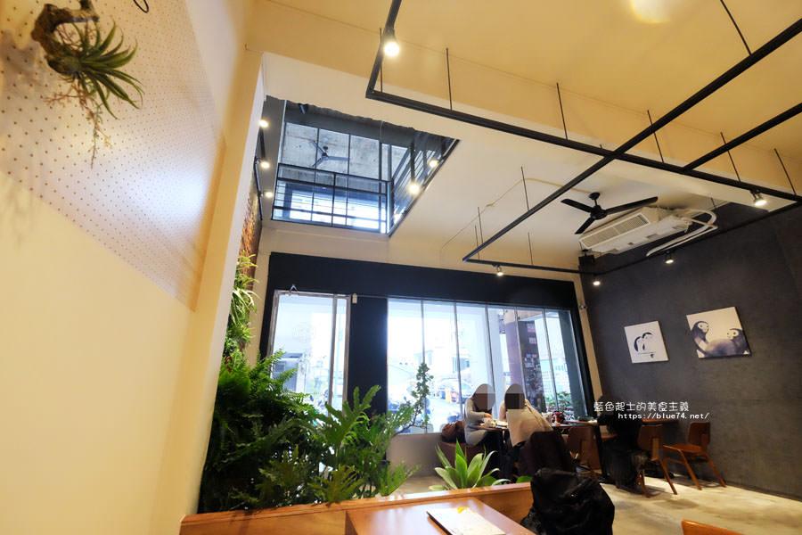 20180201021553 59 - AIYO cafe-今天的早餐想當公主還是勇士.hoyo cafe二店