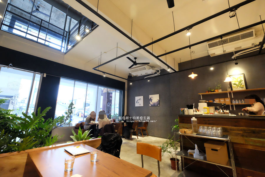 20180201021555 59 - AIYO cafe-今天的早餐想當公主還是勇士.hoyo cafe二店