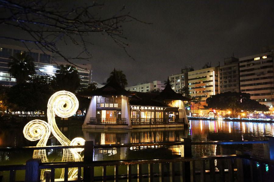 20180222233821 78 - 2018中臺灣元宵燈會-喜迎來富就在台中公園.小提燈摸彩與交通資訊看這裡