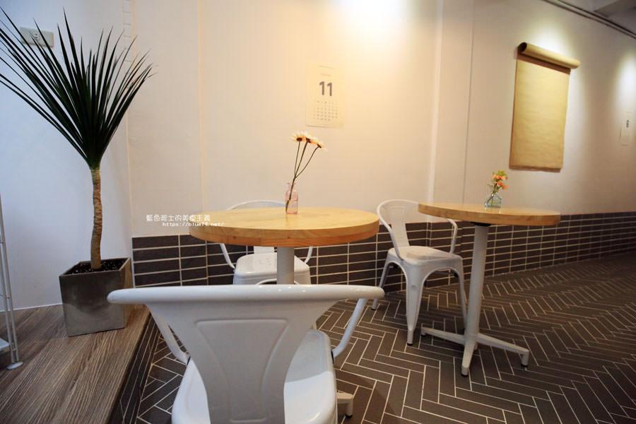 20180223115251 95 - PIcafe-喜鵲先生一號店團隊所打造的咖啡館.近審計新村