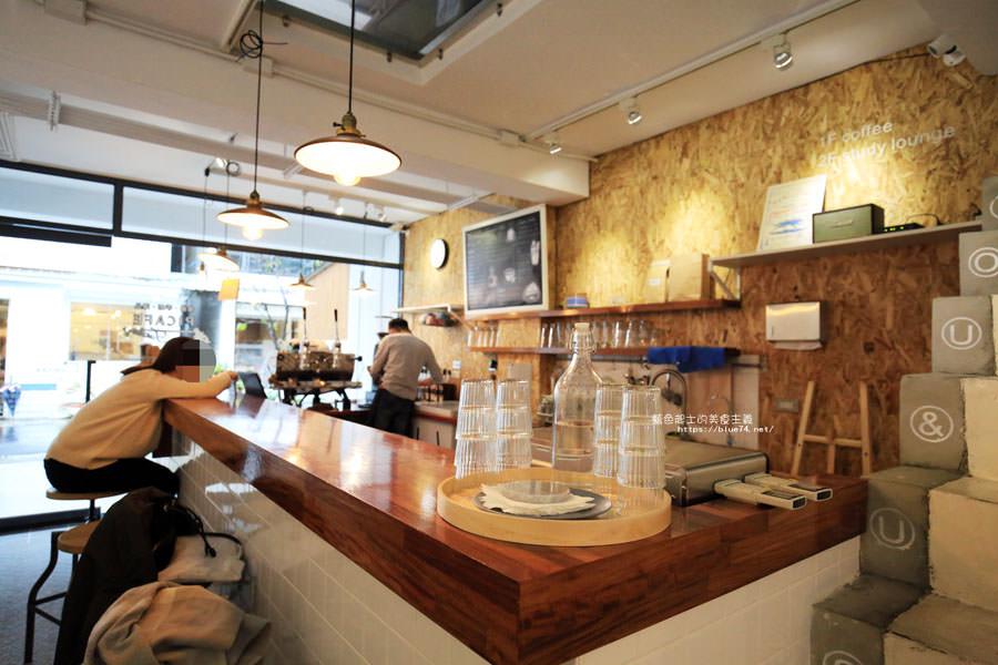 20180223115253 82 - PIcafe-喜鵲先生一號店團隊所打造的咖啡館.近審計新村