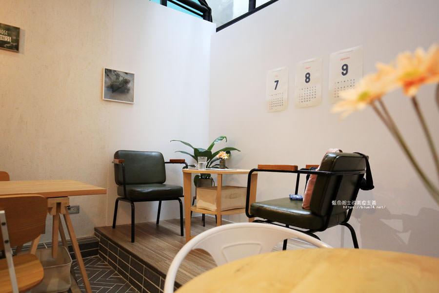 20180223115258 60 - PIcafe-喜鵲先生一號店團隊所打造的咖啡館.近審計新村