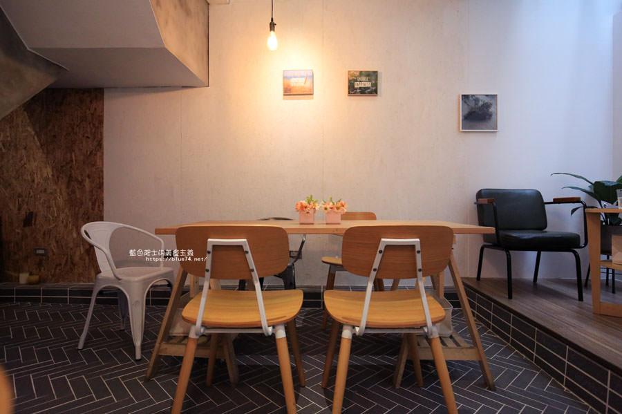 20180223115300 45 - PIcafe-喜鵲先生一號店團隊所打造的咖啡館.近審計新村