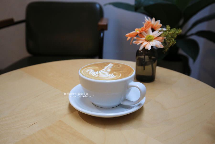 20180223115300 96 - PIcafe-喜鵲先生一號店團隊所打造的咖啡館.近審計新村