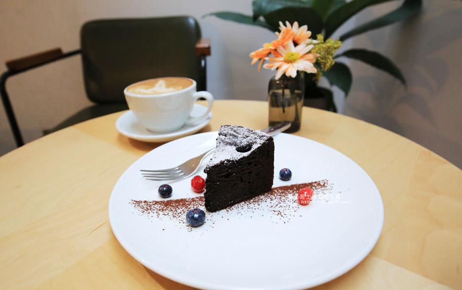 20180223115301 91 - PIcafe-喜鵲先生一號店團隊所打造的咖啡館.近審計新村