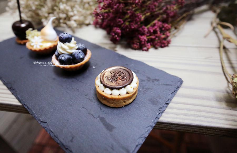 20180226012626 38 - KAKA Patisserie法式甜點外燴-廣三sogo商圈巷弄法式小甜點.還有Workshop#1的咖啡喔