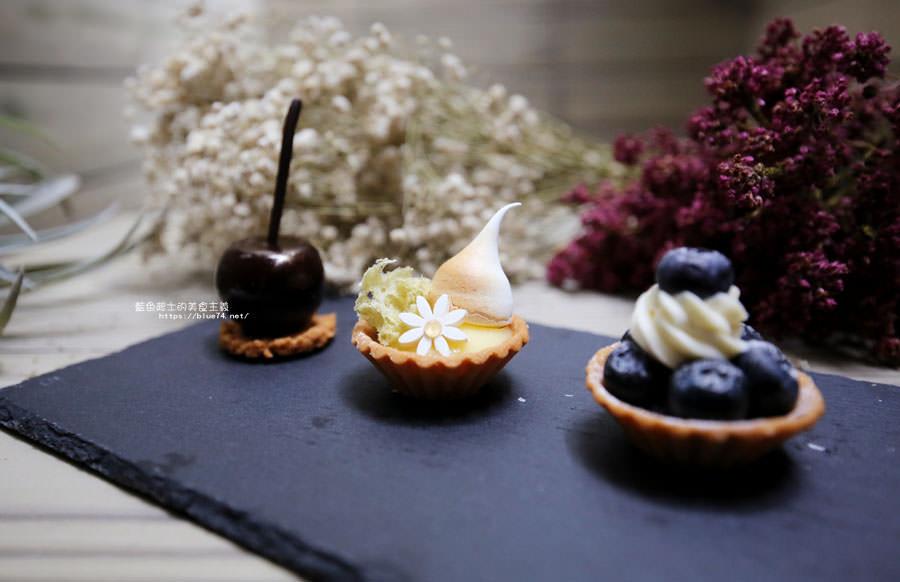 20180226012629 82 - KAKA Patisserie法式甜點外燴-廣三sogo商圈巷弄法式小甜點.還有Workshop#1的咖啡喔