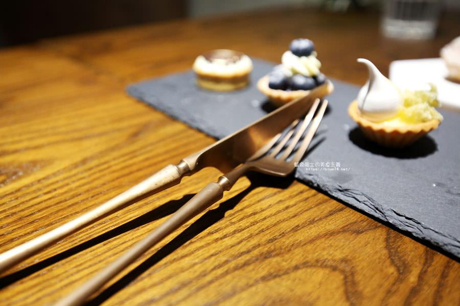 20180226012631 86 - KAKA Patisserie法式甜點外燴-廣三sogo商圈巷弄法式小甜點.還有Workshop#1的咖啡喔