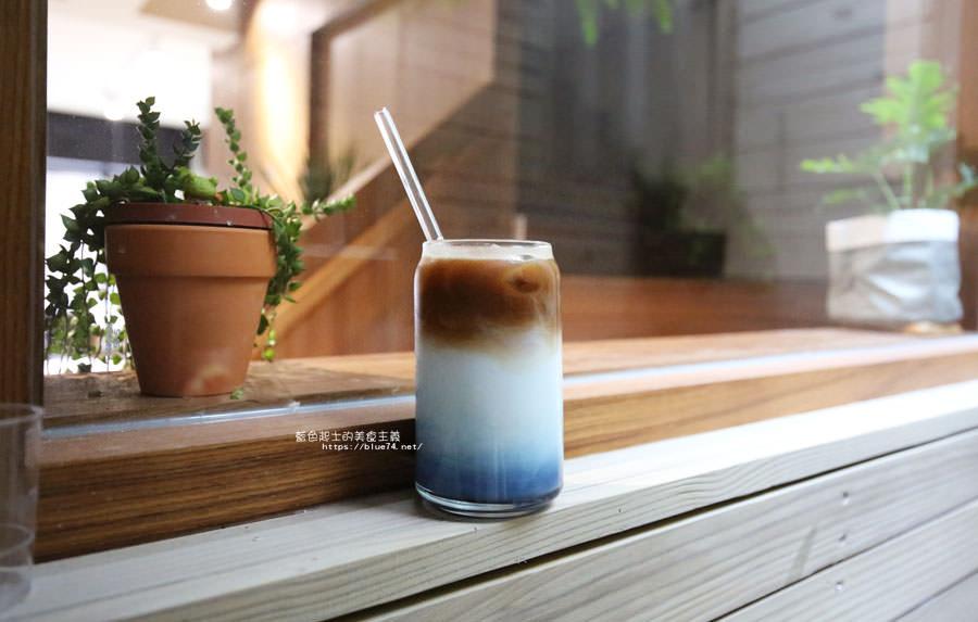 20180226012633 21 - KAKA Patisserie法式甜點外燴-廣三sogo商圈巷弄法式小甜點.還有Workshop#1的咖啡喔