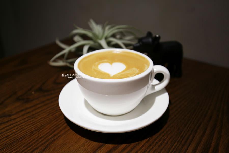 20180226012634 57 - KAKA Patisserie法式甜點外燴-廣三sogo商圈巷弄法式小甜點.還有Workshop#1的咖啡喔