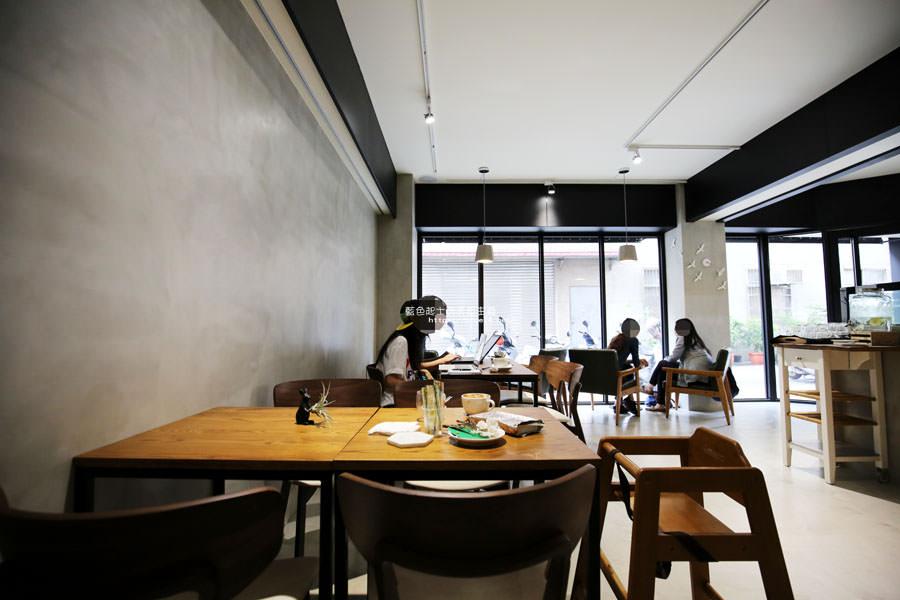 20180226012642 76 - KAKA Patisserie法式甜點外燴-廣三sogo商圈巷弄法式小甜點.還有Workshop#1的咖啡喔