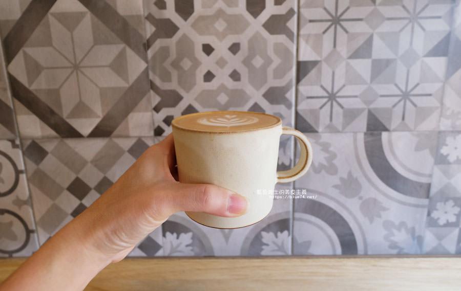 20180307234103 29 - TORA tart-在日本獨立音樂日式氛圍下吃甜點喝咖啡