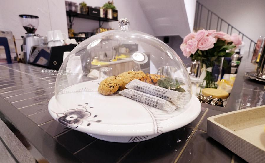20180321002307 19 - 李何LH Coffee House-低調的生活美學空間咖啡館