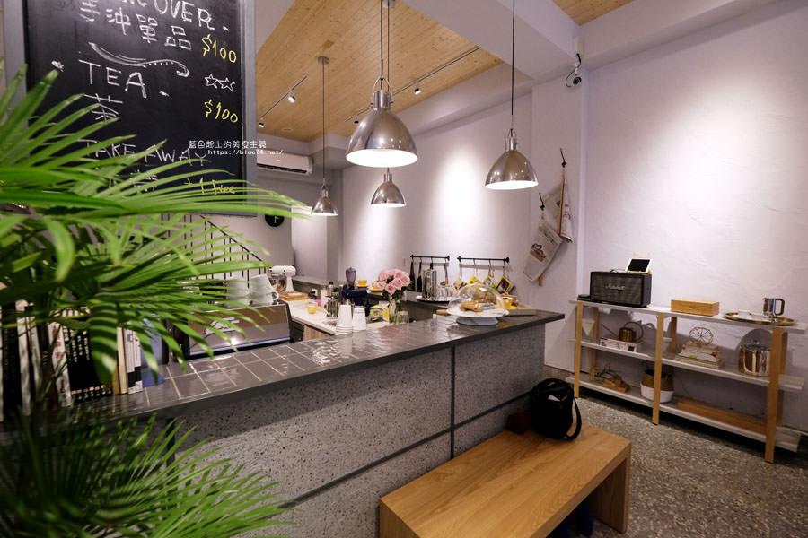 20180321002311 54 - 李何LH Coffee House-低調的生活美學空間咖啡館