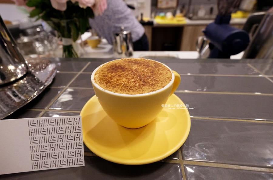 20180321002315 91 - 李何LH Coffee House-低調的生活美學空間咖啡館