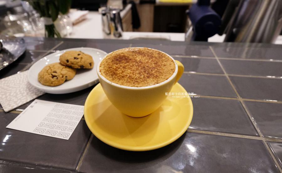 20180321002317 99 - 李何LH Coffee House-低調的生活美學空間咖啡館