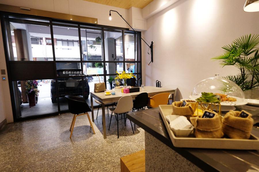 20180321002321 56 - 李何LH Coffee House-低調的生活美學空間咖啡館