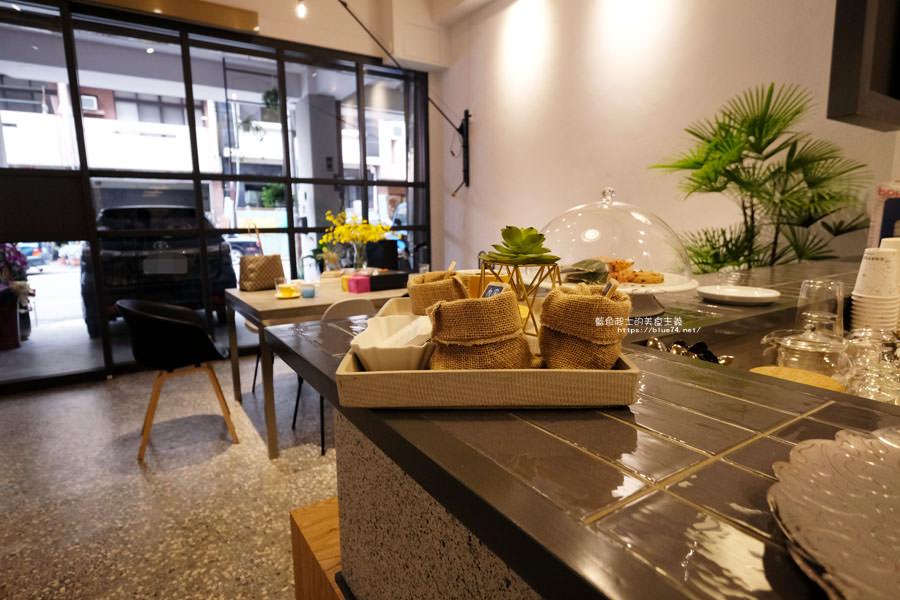 20180321002323 13 - 李何LH Coffee House-低調的生活美學空間咖啡館