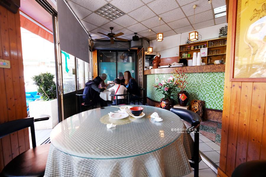 20180322012727 61 - 蘭亭茶藝館│后里在地美食.米血雞絲麵配珍珠奶茶很正點