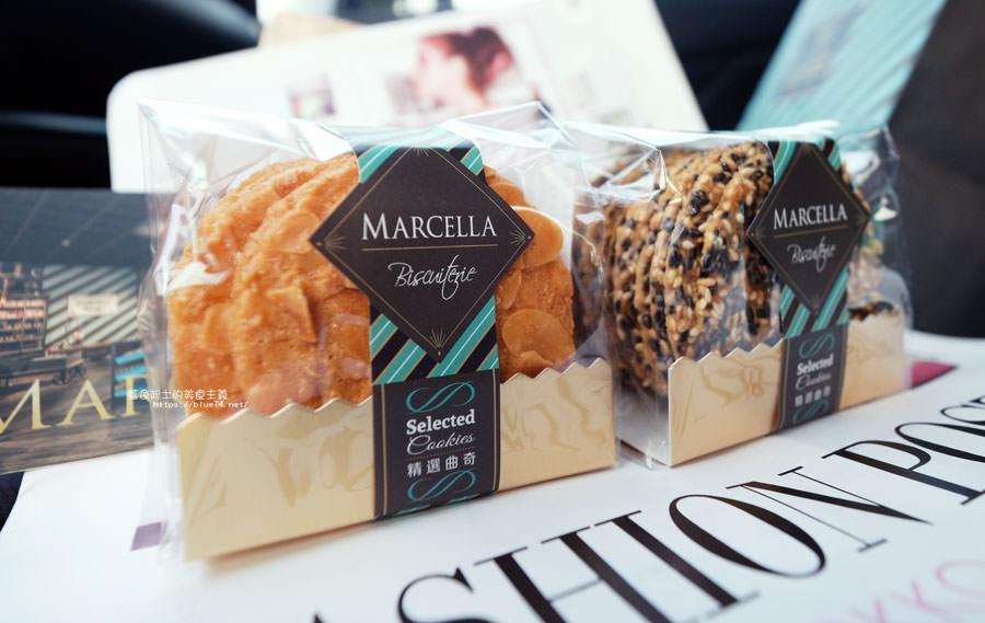 20180323011112 77 - 瑪莎拉手工餅舖-除了大甲酥餅.餅乾和秒殺酥當伴手禮盒也不錯