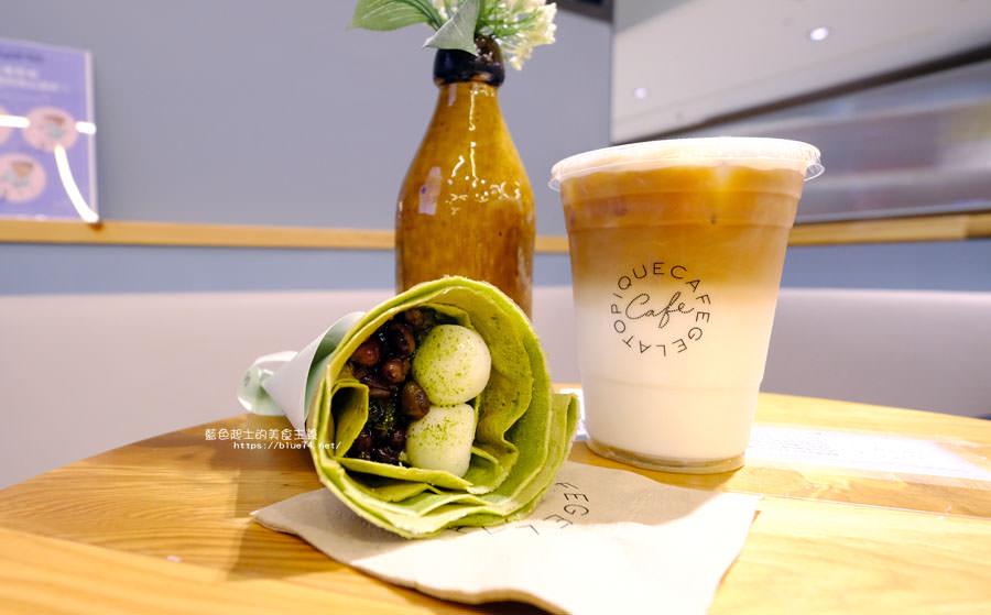 20180330190357 51 - gelato pique cafe X TSUJIRI辻利茶舗-史上最強聯名抹茶可麗餅.台中新光三越中港店10F