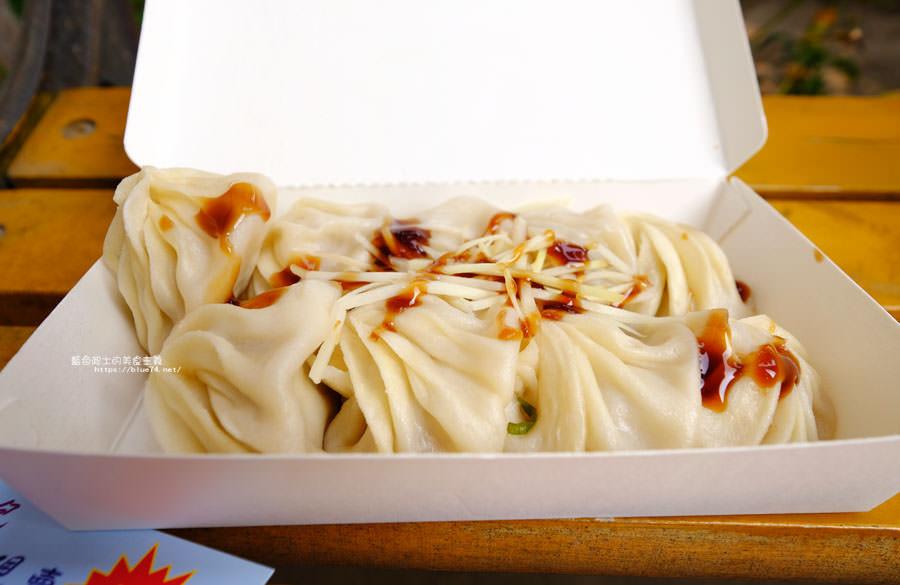 20180403011105 29 - 鮮肉湯包│后里在地推薦美食小吃