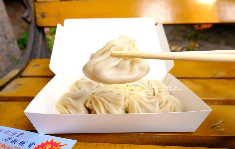 20180403011105 86 - 鮮肉湯包│后里在地推薦美食小吃