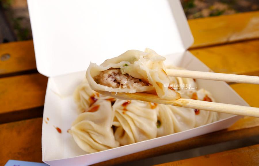20180403011106 36 - 鮮肉湯包│后里在地推薦美食小吃