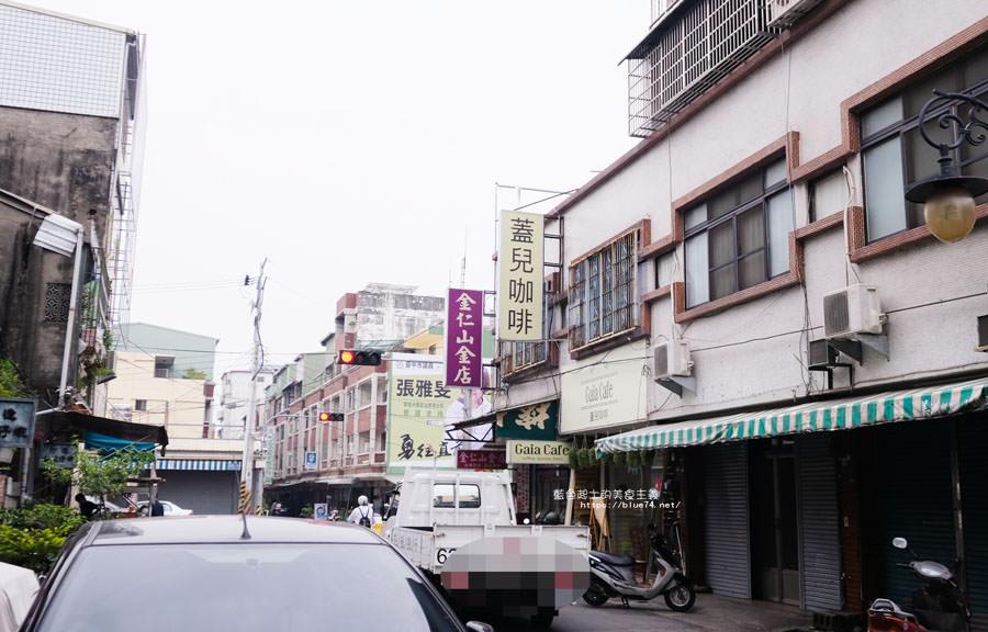 20180421232422 21 - 良水食作潭子茶屋│日式文青簡約風.老屋新生.潭子火車站旁