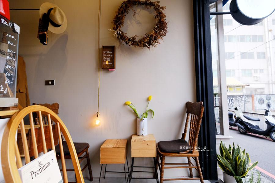 20180501002731 24 - 蒔蘿子咖啡選物工作室-空間不大但滿迷人的.一中商圈深夜咖啡