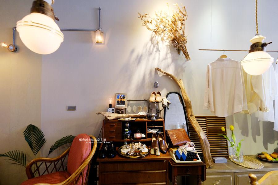 20180501002734 69 - 蒔蘿子咖啡選物工作室-空間不大但滿迷人的.一中商圈深夜咖啡