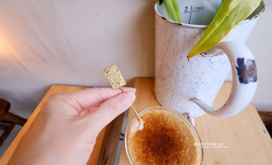 20180501005748 3 - 蒔蘿子咖啡選物工作室-空間不大但滿迷人的.一中商圈深夜咖啡