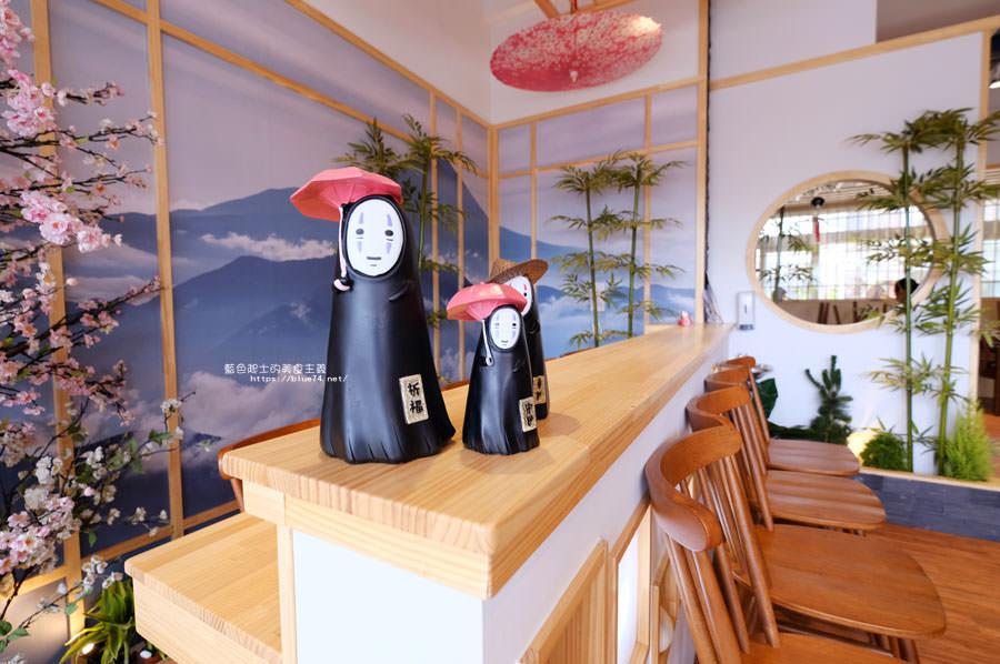 20180504150217 32 - 清水宇治│海線第一家抹茶甜點專賣店試營運,持學生證最低享7折