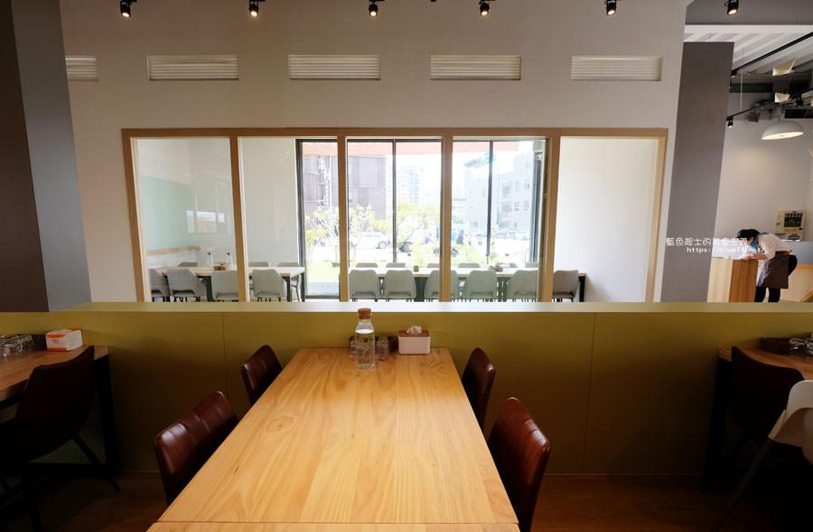 20180519151837 86 - 小島3.5度│寬敞用心親子友善餐廳,趕快電話預約訂位