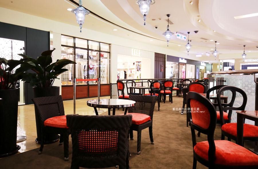 20180522221623 45 - 熱血採訪│福里安花神咖啡台中店-世界最美咖啡館、歐洲最古老咖啡廳、全球第七家分店就在台中新光三越