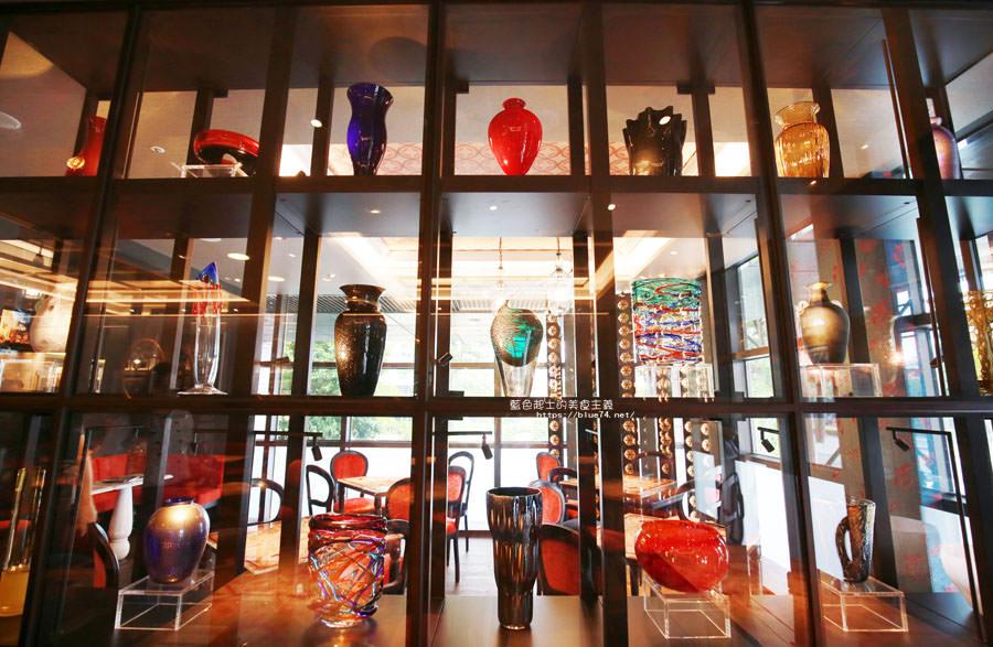 20180522221629 80 - 熱血採訪│福里安花神咖啡台中店-世界最美咖啡館、歐洲最古老咖啡廳、全球第七家分店就在台中新光三越