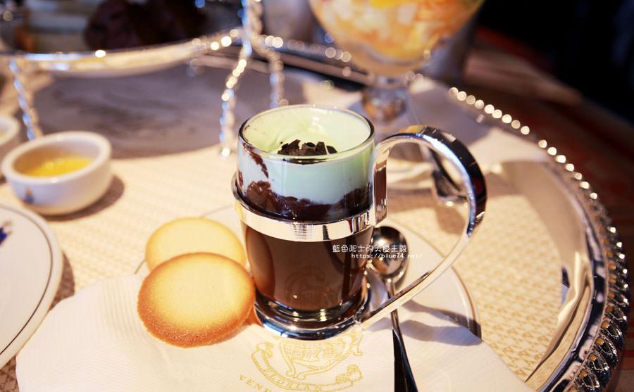 20180522221712 80 - 熱血採訪│福里安花神咖啡台中店-世界最美咖啡館、歐洲最古老咖啡廳、全球第七家分店就在台中新光三越