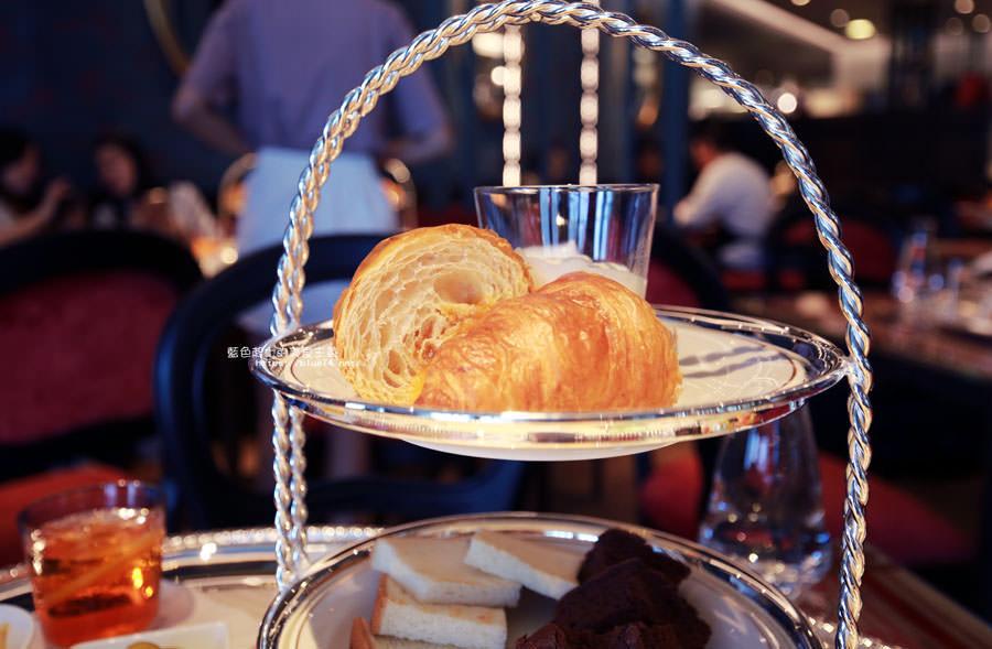 20180522221716 71 - 熱血採訪│福里安花神咖啡台中店-世界最美咖啡館、歐洲最古老咖啡廳、全球第七家分店就在台中新光三越