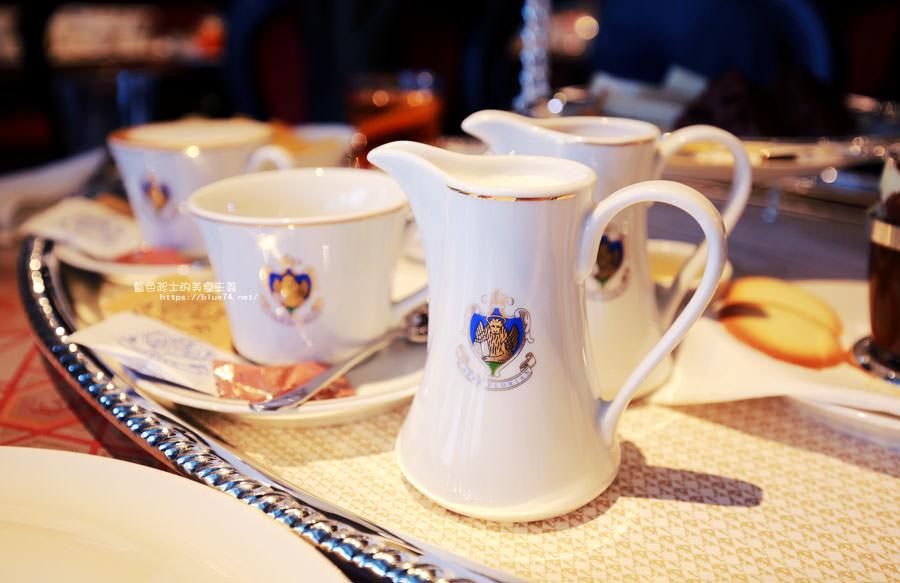 20180522221725 6 - 熱血採訪│福里安花神咖啡台中店-世界最美咖啡館、歐洲最古老咖啡廳、全球第七家分店就在台中新光三越