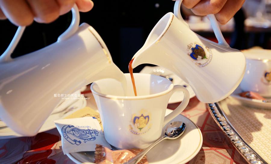 20180522221732 94 - 熱血採訪│福里安花神咖啡台中店-世界最美咖啡館、歐洲最古老咖啡廳、全球第七家分店就在台中新光三越