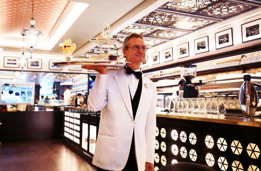 20180522221734 38 - 熱血採訪│福里安花神咖啡台中店-世界最美咖啡館、歐洲最古老咖啡廳、全球第七家分店就在台中新光三越