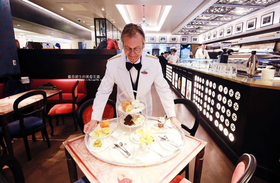 20180522221735 12 - 熱血採訪│福里安花神咖啡台中店-世界最美咖啡館、歐洲最古老咖啡廳、全球第七家分店就在台中新光三越