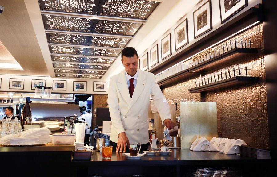 20180522221745 64 - 熱血採訪│福里安花神咖啡台中店-世界最美咖啡館、歐洲最古老咖啡廳、全球第七家分店就在台中新光三越