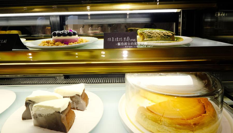 20180527011001 27 - 享一點心工作室|台中世貿公園對面甜點咖啡店