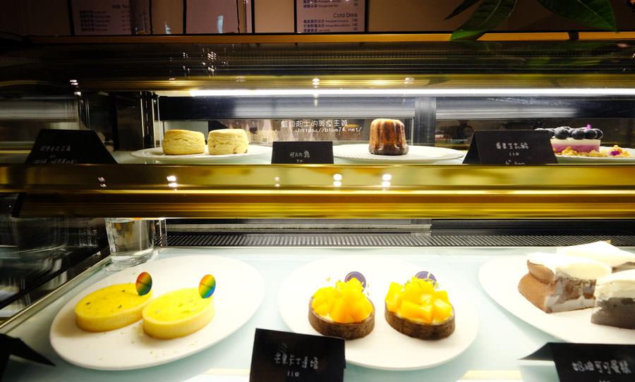 20180527011003 85 - 享一點心工作室|台中世貿公園對面甜點咖啡店