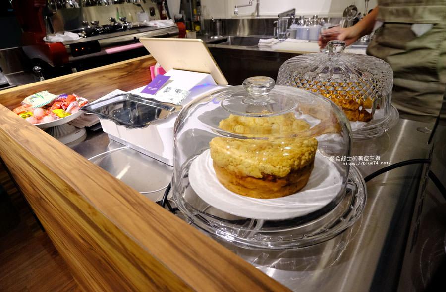 20180527011005 20 - 享一點心工作室|台中世貿公園對面甜點咖啡店